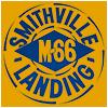 Smithville Landing